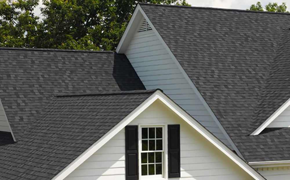 Local Roofing Company Serving Mcdonough Ga Expert Roofer